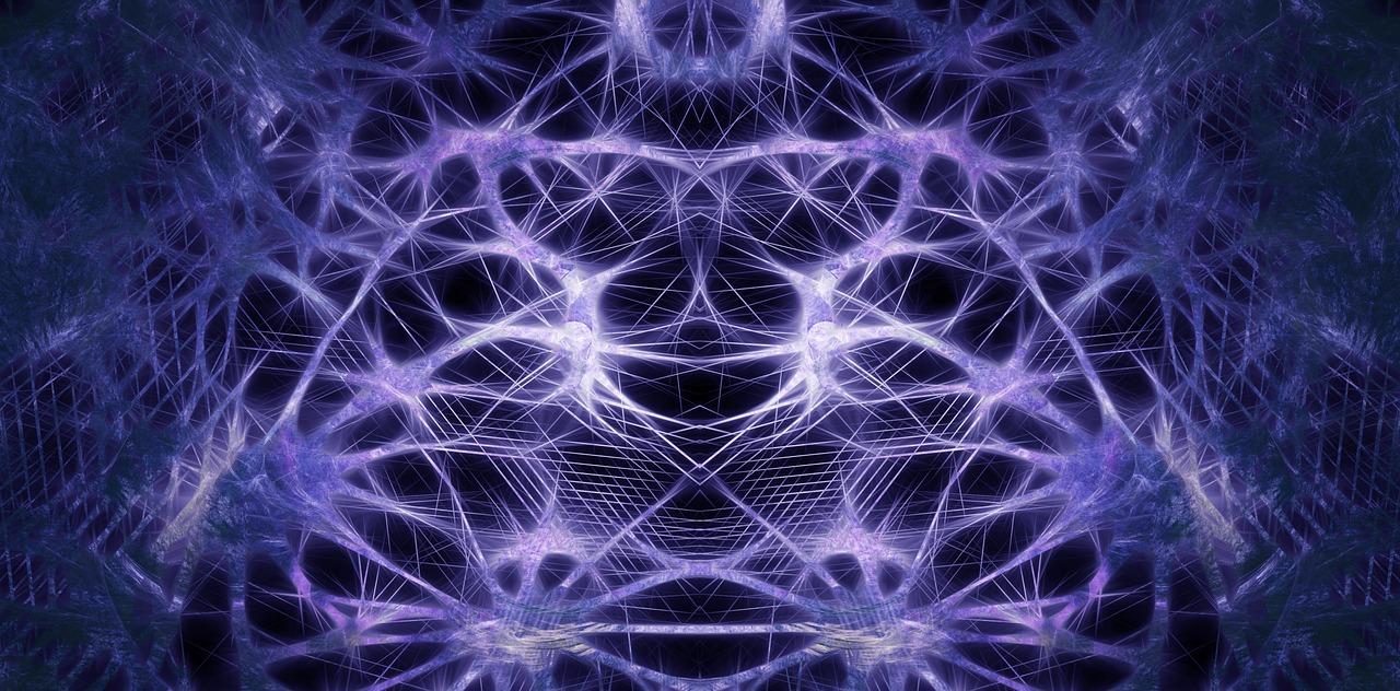 Un point sur l'IA, les réseaux de neurones et les chat-bots