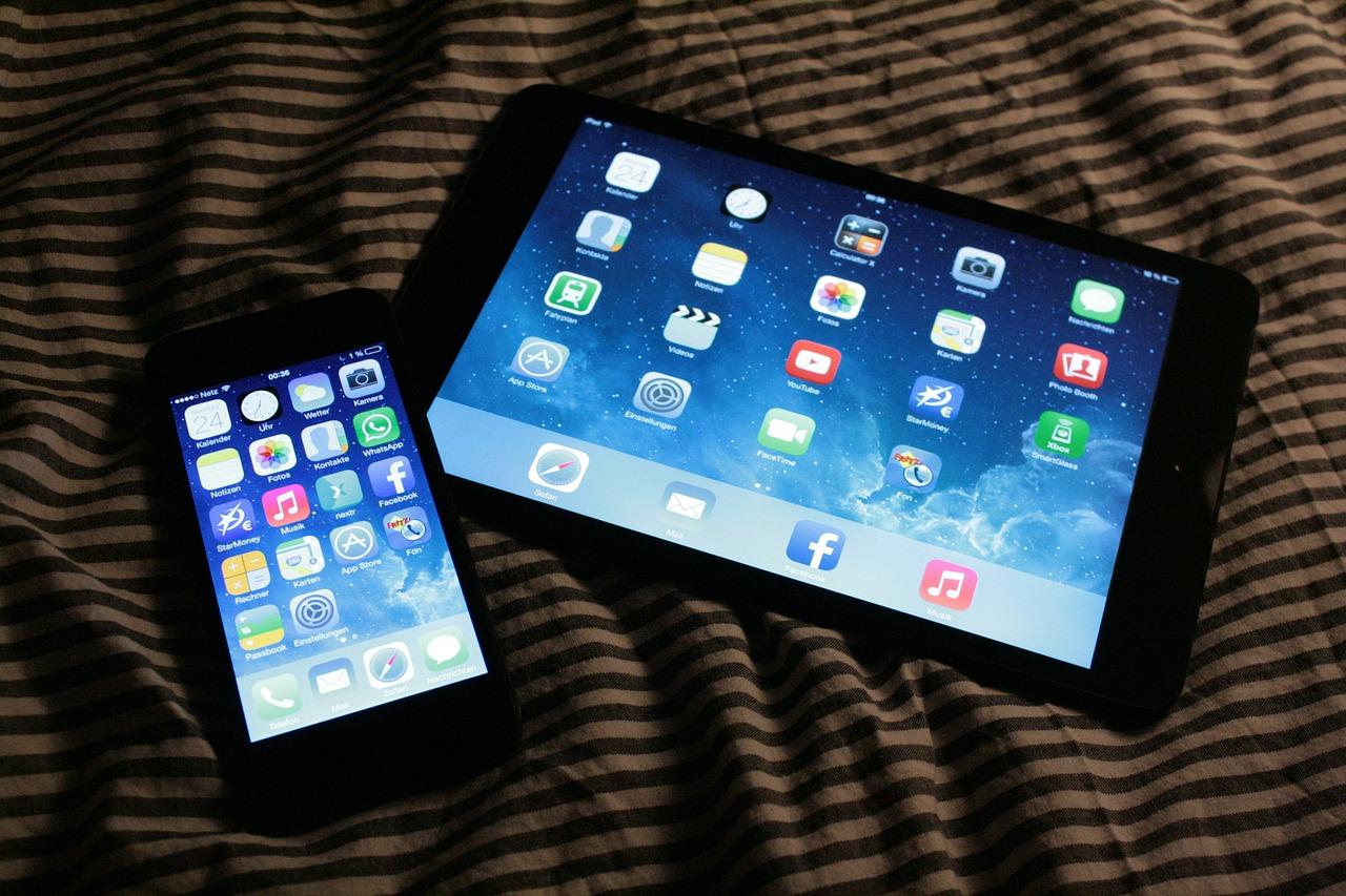 Les tablettes vont-elles disparaître dans les années à venir ?