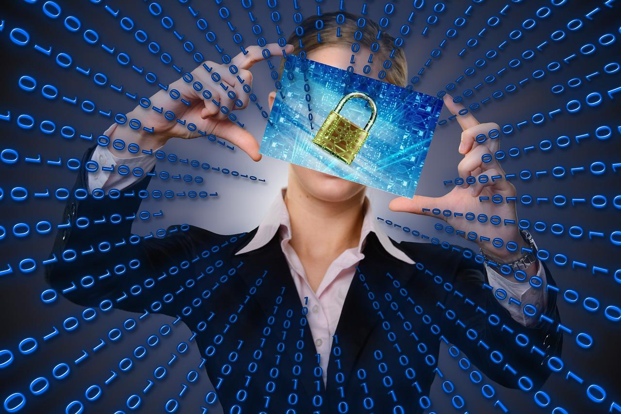 Quelle est la différence entre un hacker et un pirate ?