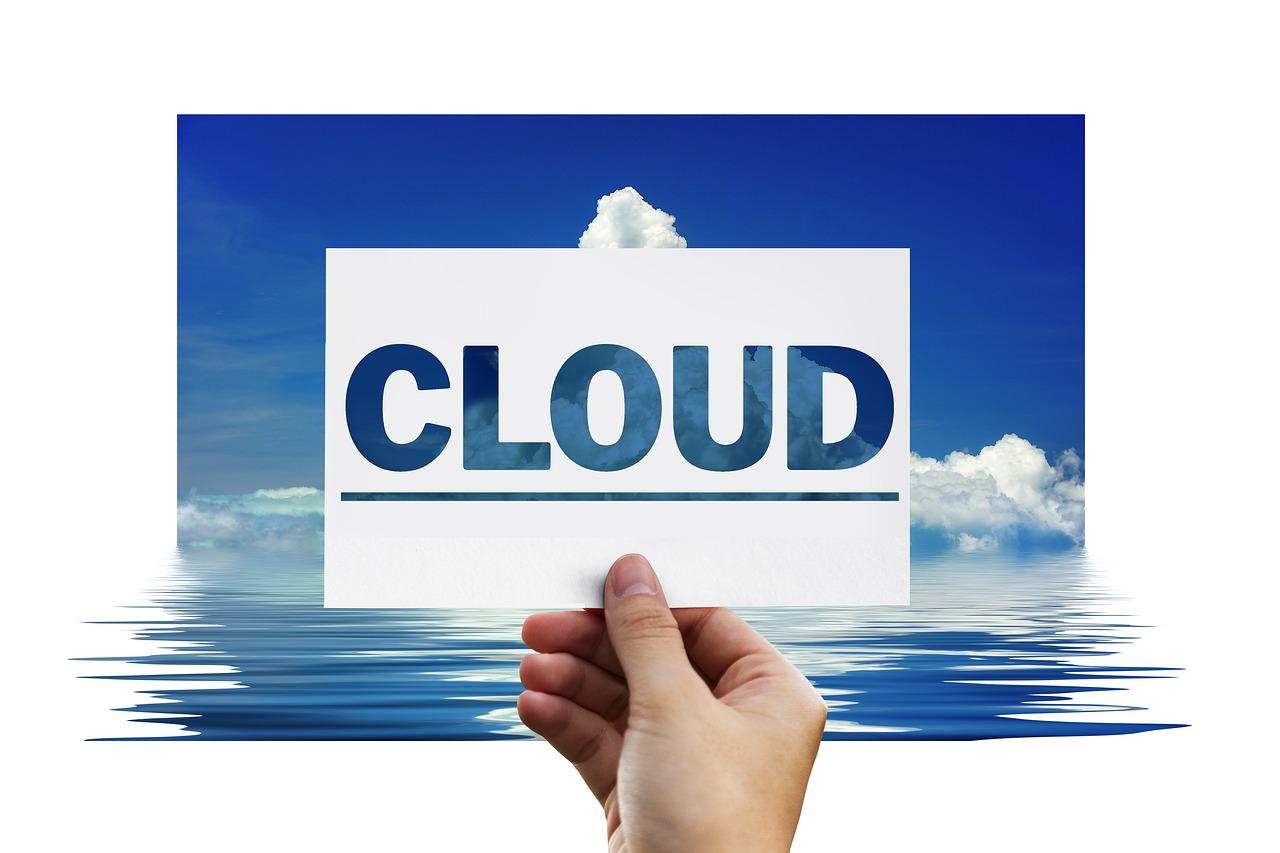 En savoir plus sur le cloud