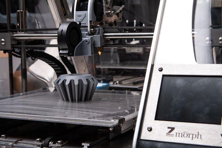 Des conseils pour choisir une imprimante 3D