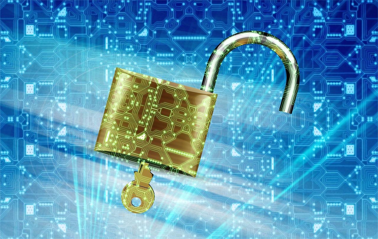 L'importance de la sécurité informatique aujourd'hui